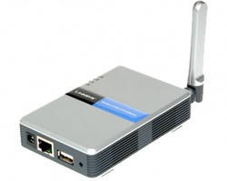 Usb-ethernet-wifi-server.jpg